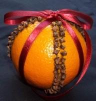 scent-fruit