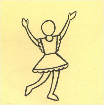 trapeze-artist03