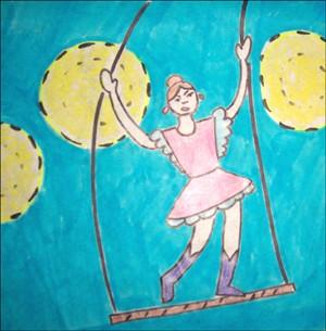 trapeze-artist05