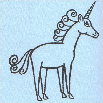 unicorn05