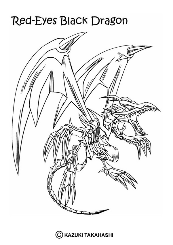 coloring pages girlsgogames   Dragon Coloring Games - deomars