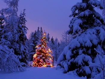 christmas_wood