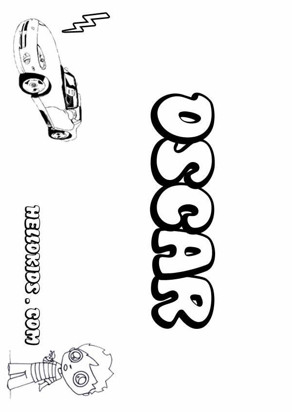 Awesome Inspiration Ideas Name Coloring Pages Maker Printable Ryan ... | 849x600