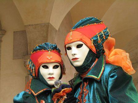 carnival-of-venice01