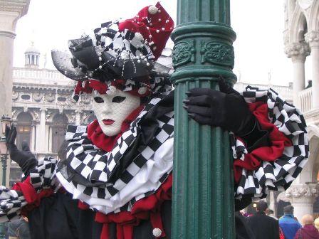 carnival-of-venice02