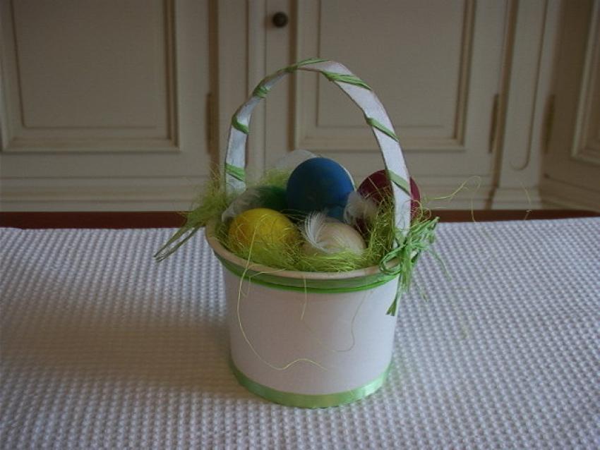 easter-basket-craft