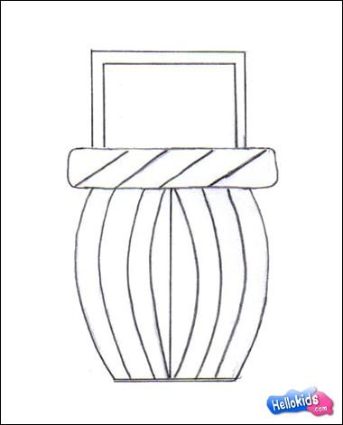 easter-basket-step-3