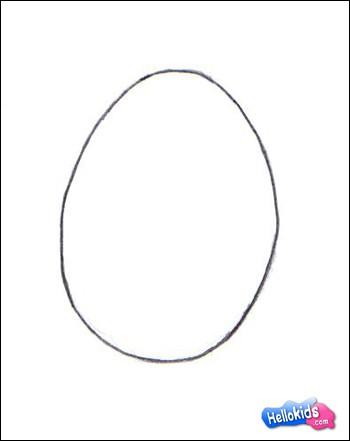 easter-egg-step-1