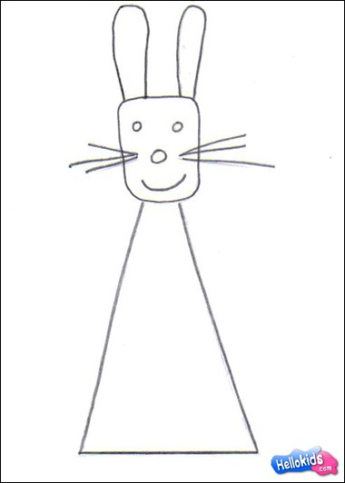 easter-rabbit-step-2