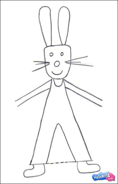 easter-rabbit-step-3