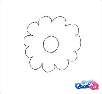 flower-step-2