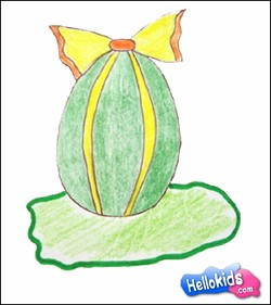 how-to-draw-easter-egg