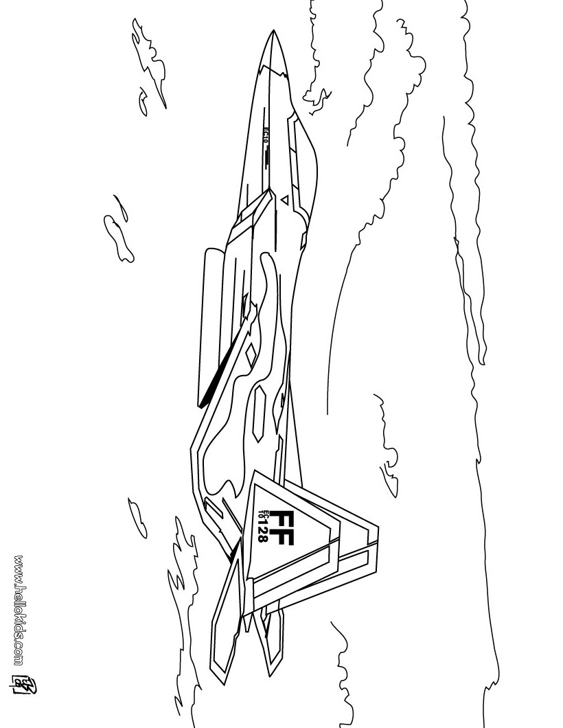 army vehicles coloring pages  army fighter