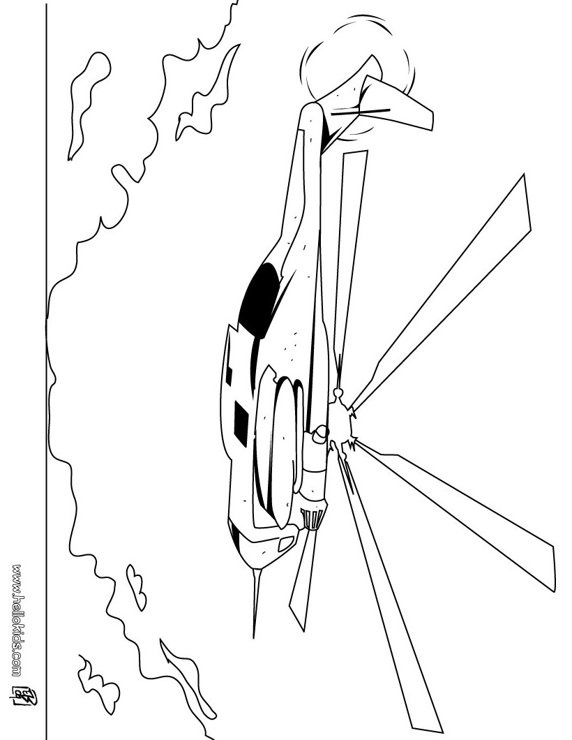 Army Vehicles Coloring Pages Coloring Pages Printable Coloring Pages Hellokids Com