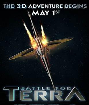 battle-of-terra