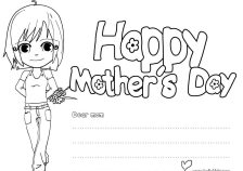 mother-s-day-coloring-page