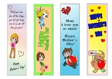 mothers-day-bookmark-coloring-page1
