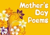 mothers_day_poems
