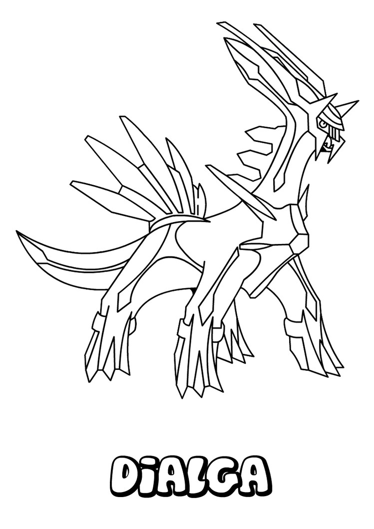 Toys r us coloring pages ~ ESPEON POKEMON COLORING PAGES « Free Coloring Pages
