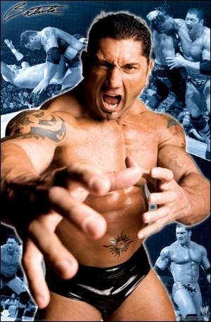 batista-wrestler