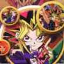 Yu-Gi-Oh on Hellokids News