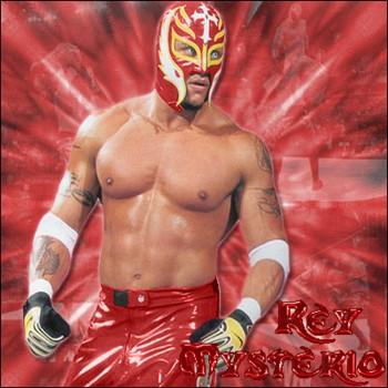 rey-mysterio