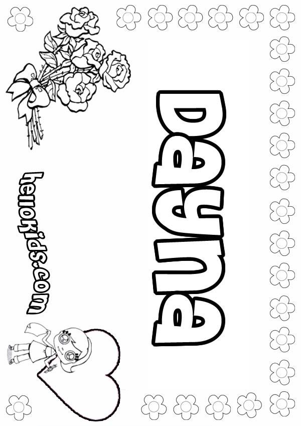 deborah judges 4 coloring pages - photo #19