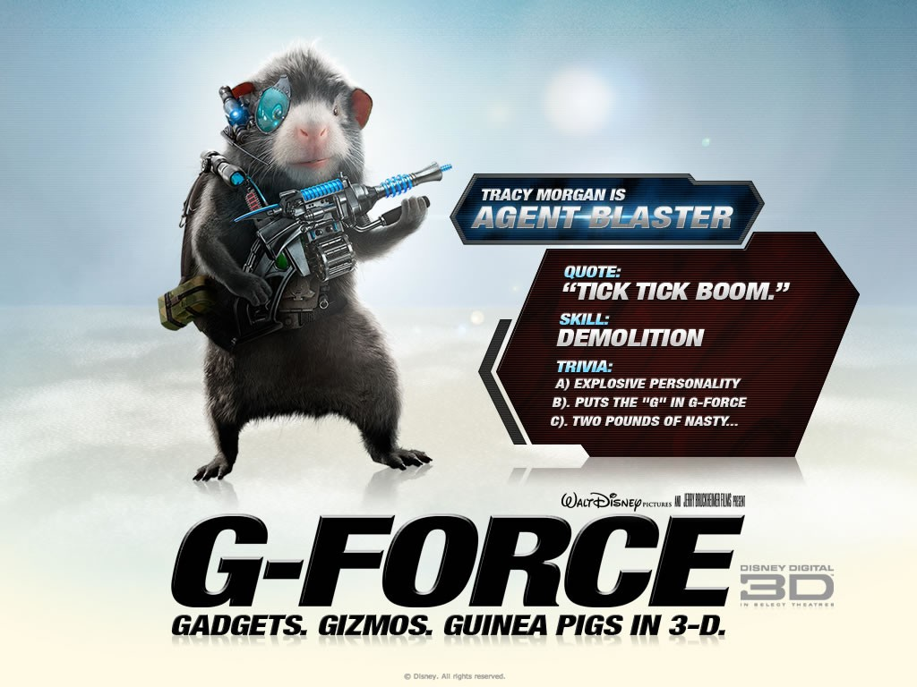G-Force_Blaster