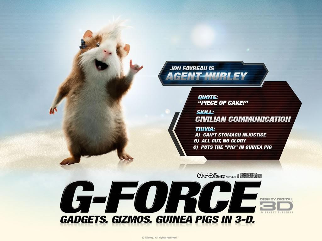 G-Force_Hurley