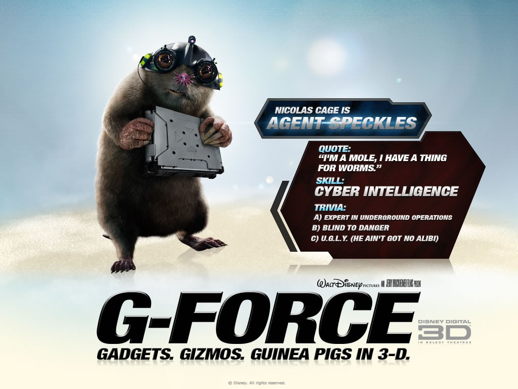 G-Force_Speckles