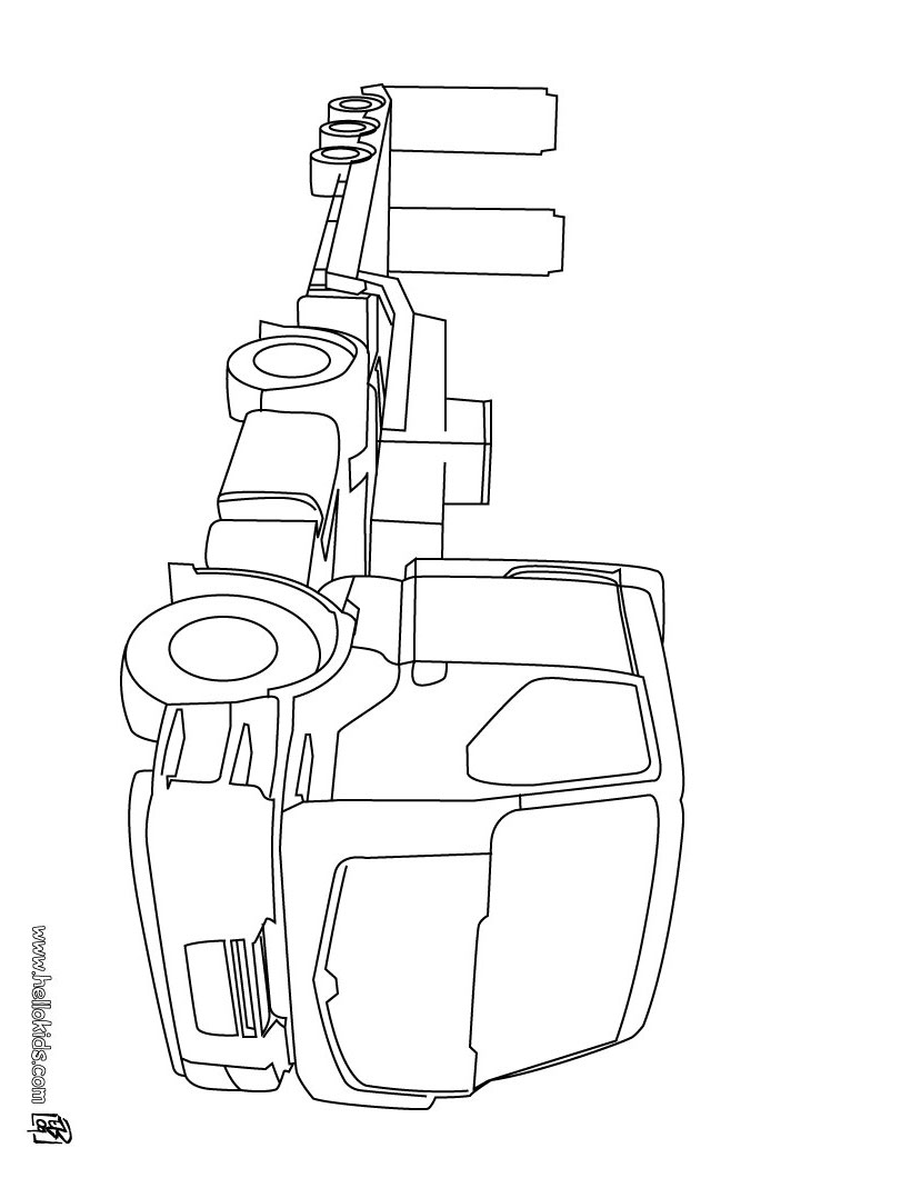 these are some of the images that we found within the public domain for your semi truck trailer coloring pages keyword - Semi Truck Trailer Coloring Pages