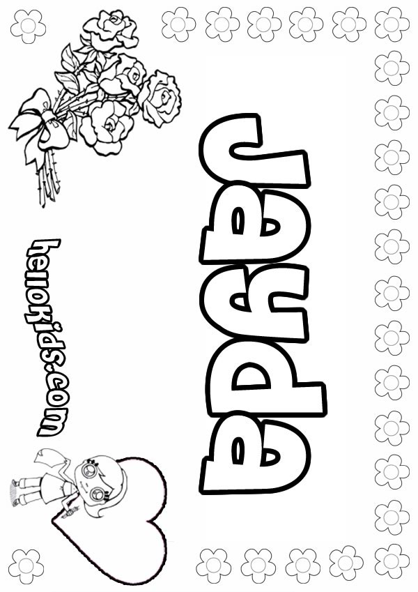 vorname emily besides  also Printable Coloring Pages for Teens further  furthermore  additionally the name sarah coloring pages 1 furthermore  in addition name graphics jennifer 569448 further Pound Puppies Jennifer coloring page besides  together with . on printable coloring pages of names jennifer