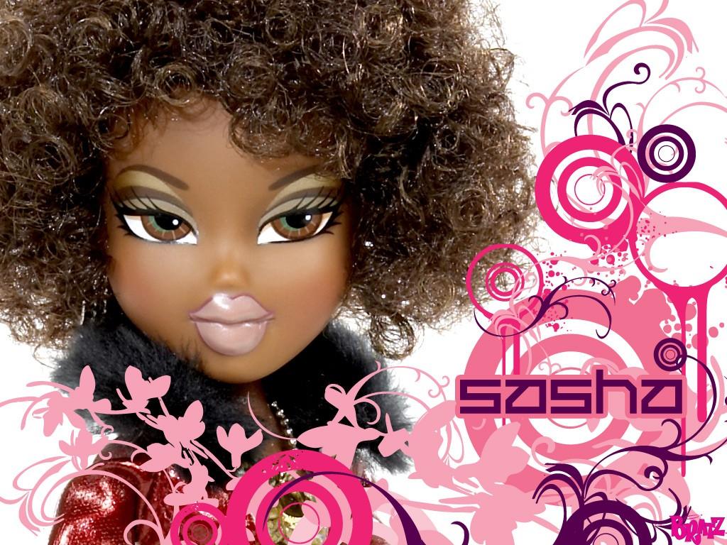 bratz-wallpaper_doll_sasha