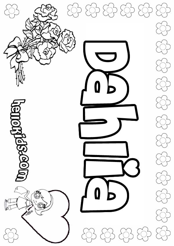 tennessee vols coloring pages - photo#16