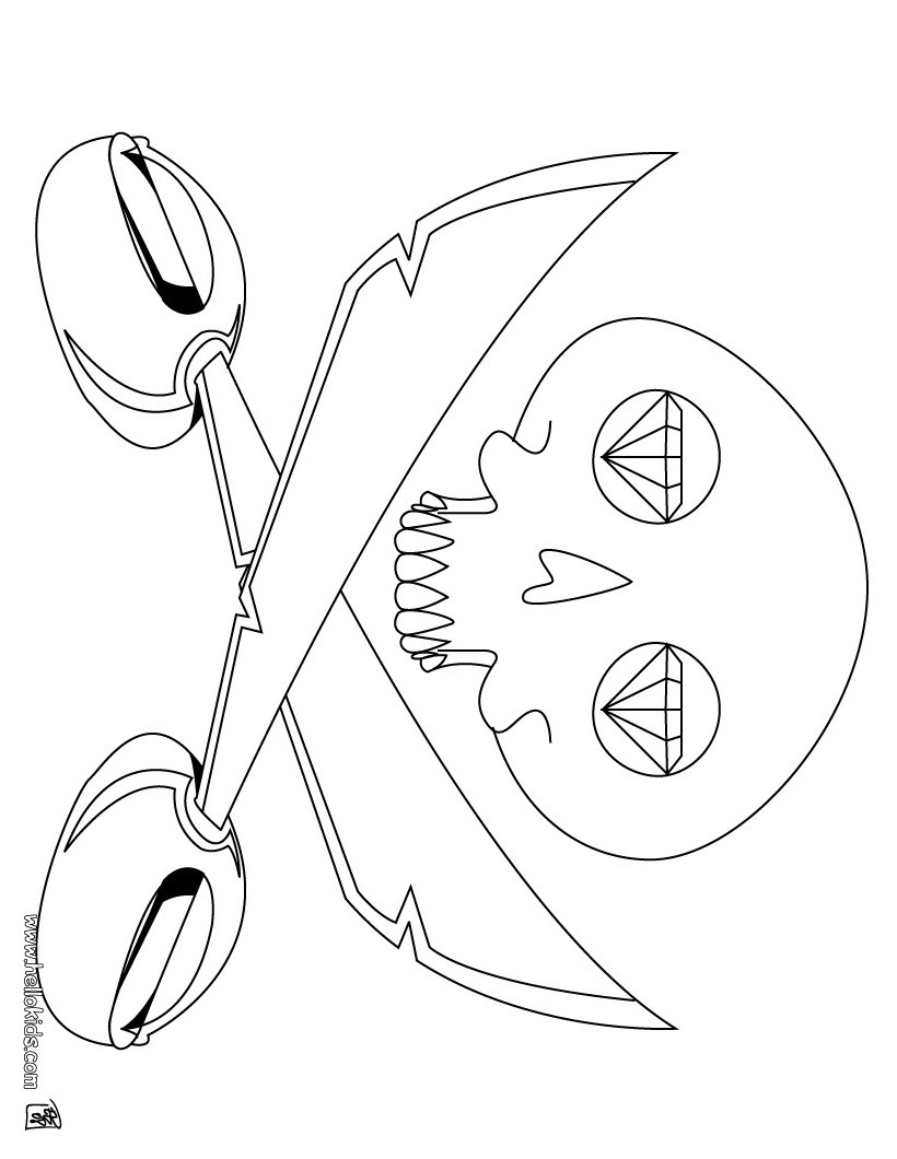 Find out your favorite coloring pages in skull coloring pages enjoy