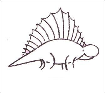 dimetrodon-step3