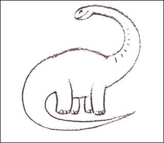 diplodocus-step4