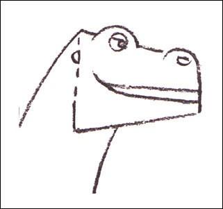 iguanodon-step3