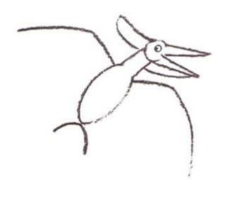 pteranodon-step3