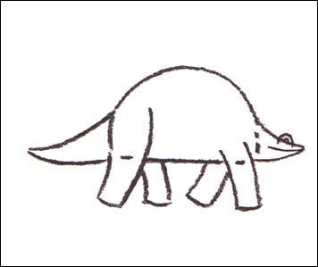 stegosaurus-step3