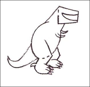 tyrannosaurus-rex-step3