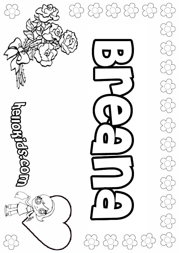coloring faq kid page  u00ab free coloring pages