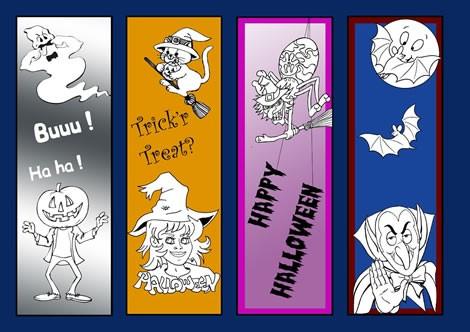 halloween-bookmark-half-colored
