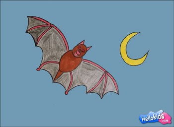 how-to-draw-bat