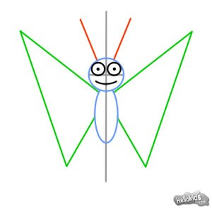 how-to-draw-butterfly-step3