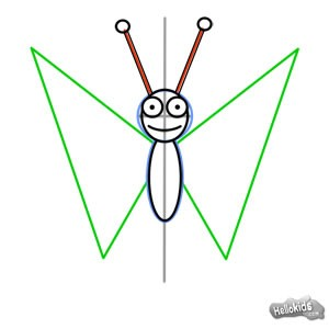 how-to-draw-butterfly-step5