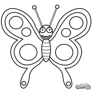 how-to-draw-butterfly-step7