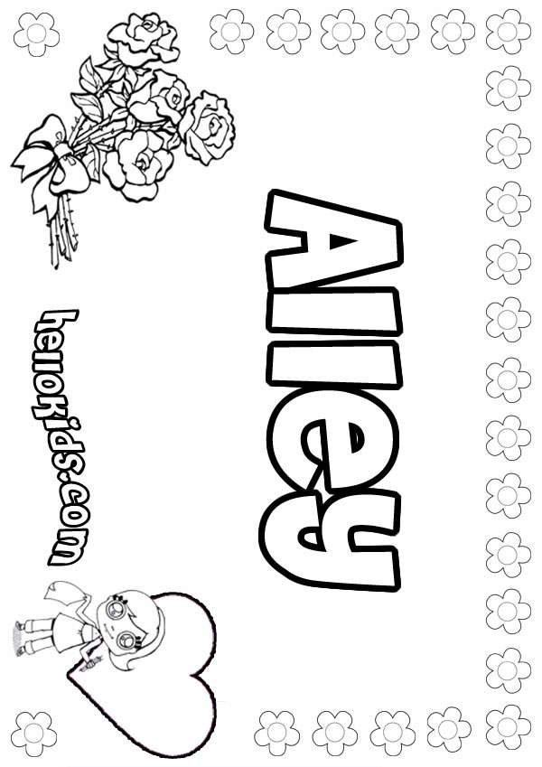 austin and ally coloring pages - disney channel austin and ally coloring pages coloring pages