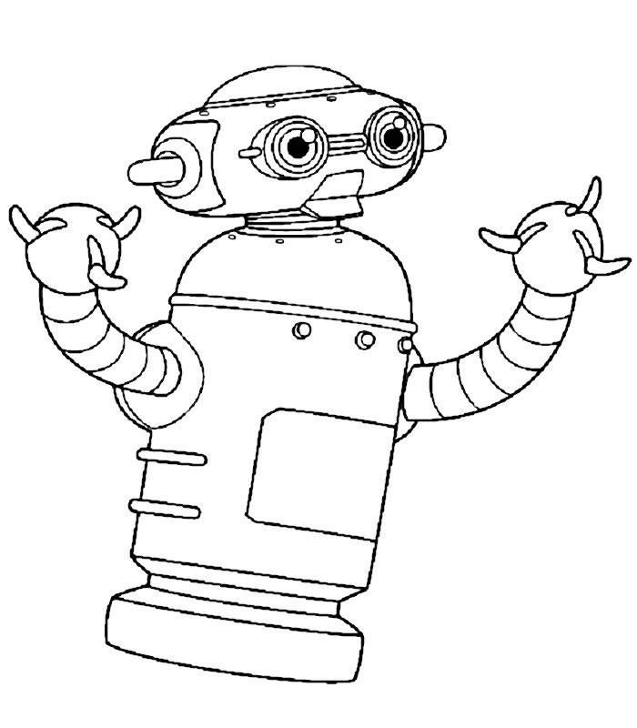 Astro Boy Coloring Pages Astro Robot Superhero Coloring Pages Boy Coloring Coloring Pages For Kids
