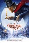 christmas_carol1